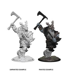 Wizkids Frost Giant Male