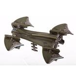 TT COMBAT UCM Albatross Heavy Dropship Clam Pack