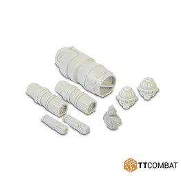 TT COMBAT Generator Accessories