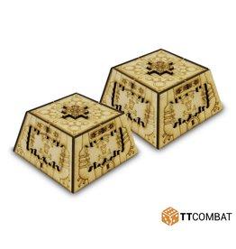 TT COMBAT Cyber Monolith A