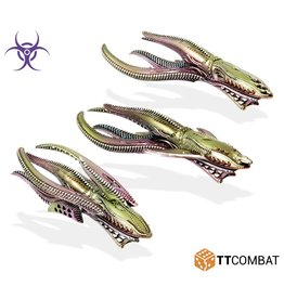 TT COMBAT Succubus/Incubus/Revenant Destroyers
