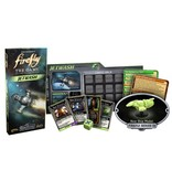 Gale Force 9 Firefly Game Booster - Jetwash