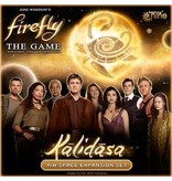 Gale Force 9 Firefly Expansion - Kalidasa