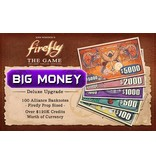 Gale Force 9 Firefly Expansion – Big Money