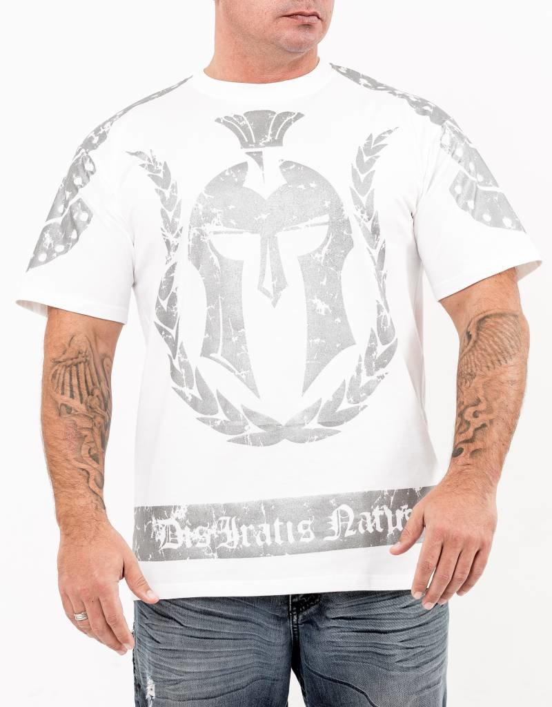 R-Shirt Basic Armor1