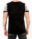 R-Shirt armor 4