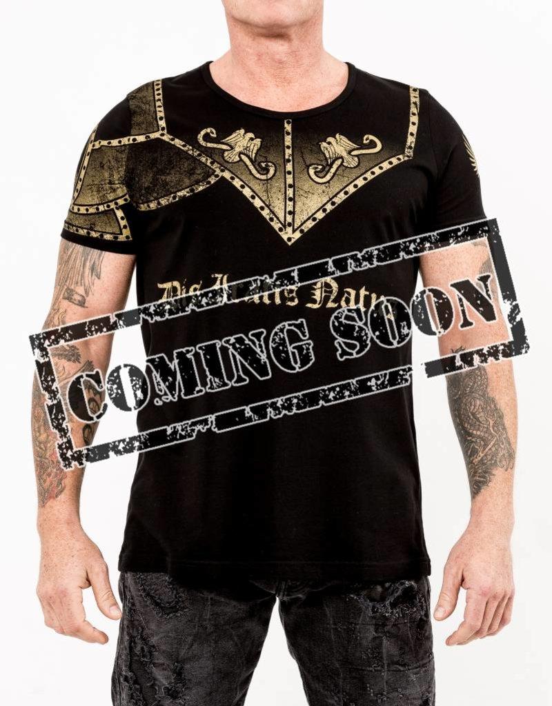 R-Shirt armor 6