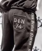 Sport Jacket 1 DIN 74