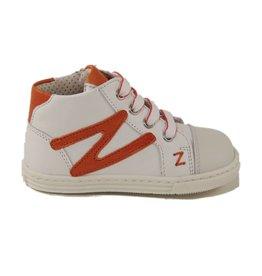 Zecchino d'oro Z N12-1243 orange