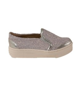 Eli 8481 gris plata