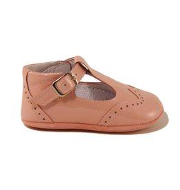 Tricati T B41 pink panter