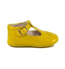 Tricati B41 limon