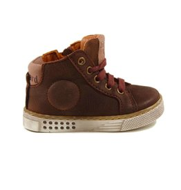 Bisgaard 21801 brown