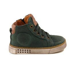 Bisgaard 21801 green