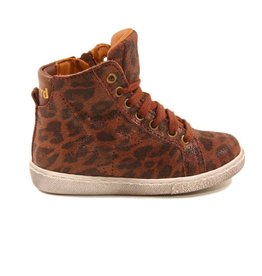Bisgaard 31819 brown leopard
