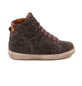 Bisgaard 31819 grey leopard