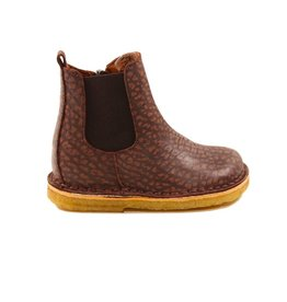 Bisgaard 50231 brown