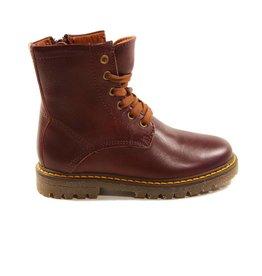 Bisgaard 51905 brown