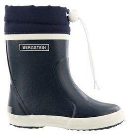 Bergstein Dark blue