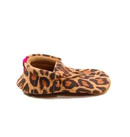 Puriy Parkschoen leopard
