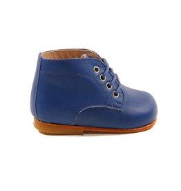 Eli 1457 Napa azul