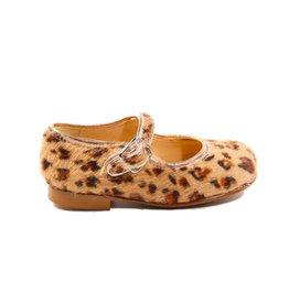 Eli 6104 Potro jirafa