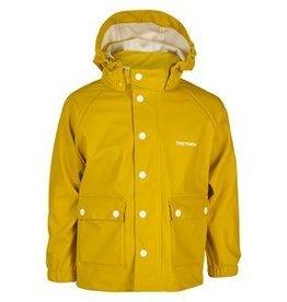 Tretorn W16738 Spectra Yellow