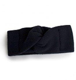 Collégien Copy of Haarband safran