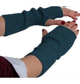 Collégien Handschoenen kindermaat Canard