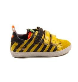 Momino 3453 portog giallo