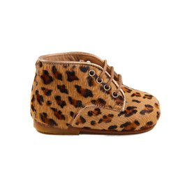 Eli 5613 Potro jirafa
