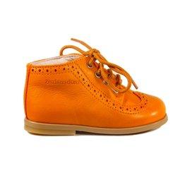 Zecchino d'oro N1-0160 oranje
