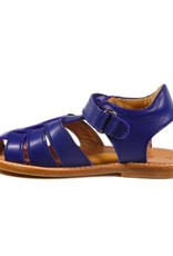 Zecchino d'oro A31-3108 blauw