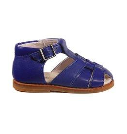 Zecchino d'oro A01-065 blauw
