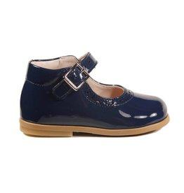 Zecchino d'oro N1-0123 blauw