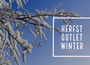 outlet hiver