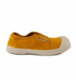 Bensimon Elly ten yellow