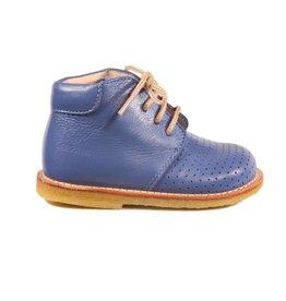 Angulus 3276 denim blue