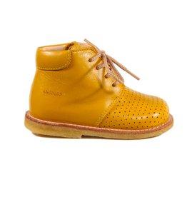 Angulus 3276 yellow