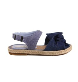 Stella McCartney Rori denim