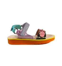 Stella McCartney Copy of Donkey sandal