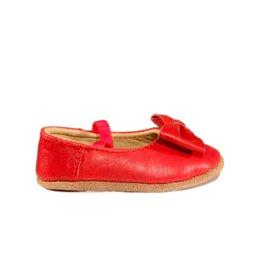 Puriy ballerina rood