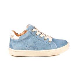 Bisgaard 33103 blue