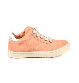 Bisgaard 33103 peach