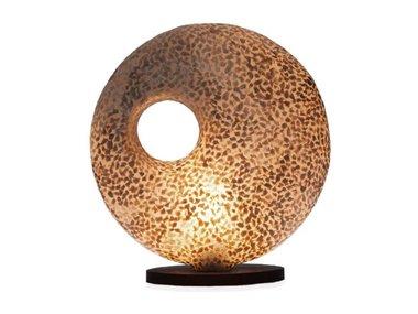 Wangi Gold - Donut