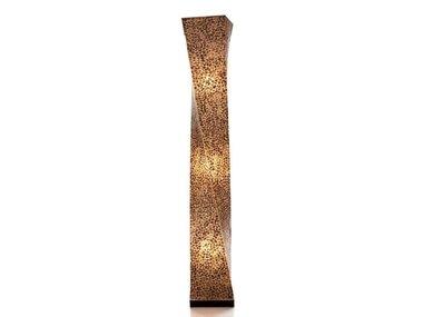 Wangi Gold - Twisty - 150 cm