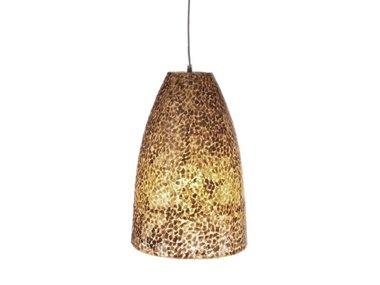 Wangi Gold - Hangende Conus