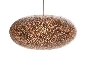 Wangi Gold - Hangende UFO - Ø 60 cm