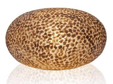 Wangi Gold - UFO - Ø 40 cm
