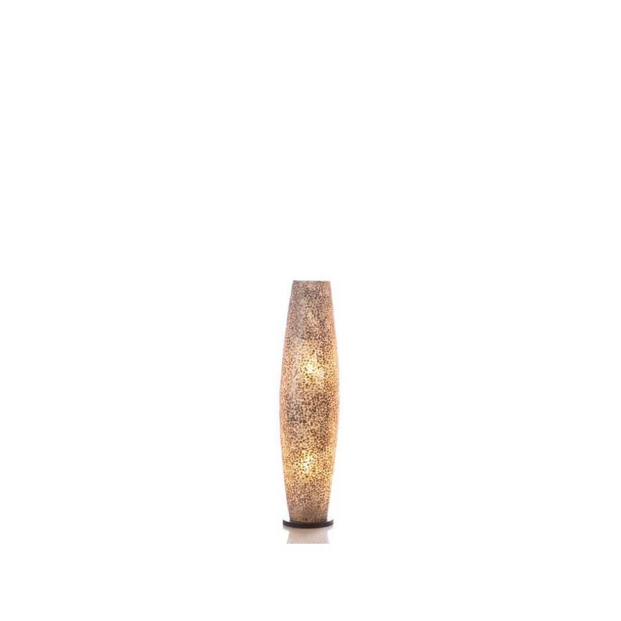 Wangi Gold - vloerlamp - Apollo - 100 cm